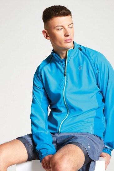 Dare 2b Oxidate Lightweight Windshell Cycling Jacket