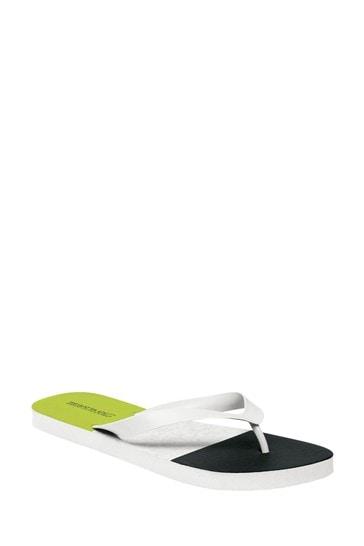 Regatta Bali Lightweight Flip Flops