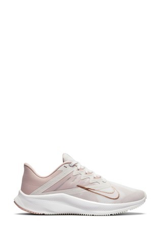 Nike Run Quest 3 Trainers
