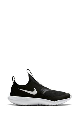 Nike Flex Runner Trainers