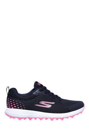 Skechers® GO GOLF Max Fairway 2 Sports Trainers