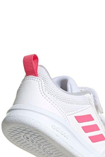 adidas Tensaur Infant Trainers
