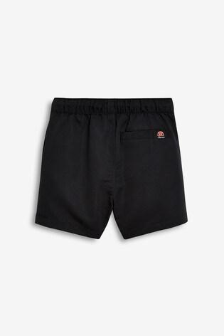 Ellesse™ Infant Bervios Swim Shorts