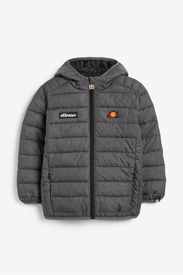 Ellesse™ Infant Regalio Jacket