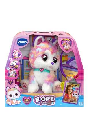 VTech Hope The Rainbow Husky 529703