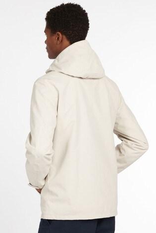 Barbour® Dillon Waterproof Jacket