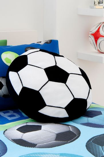 It's A Goal Cushion by Catherine Lansfield