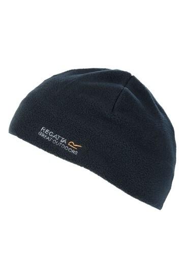 Regatta Taz II Fleece Hat