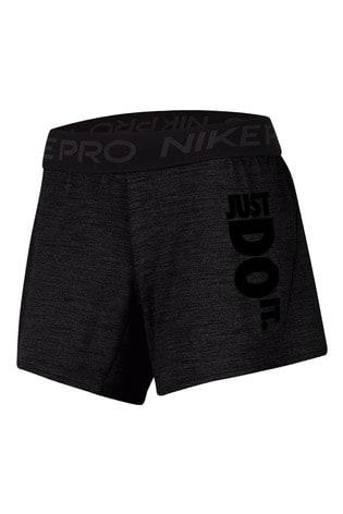 Nike Pro Dri-FIT JDI Shorts