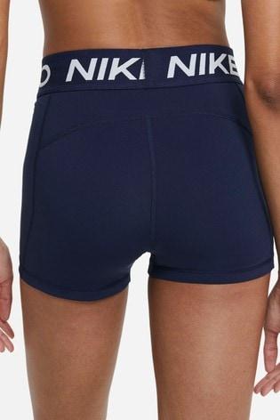 """Nike Pro 365 3"""" Shorts"""