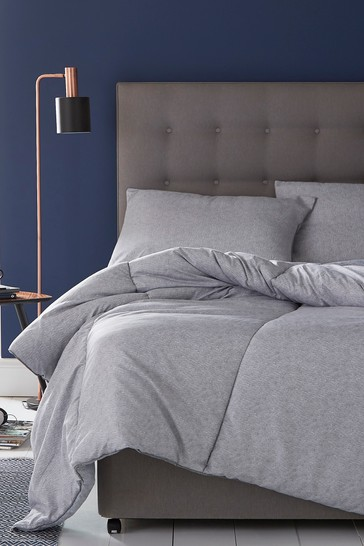 Silentnight Easy Wash No Cover Needed 13.5 Tog Duvet And Pillow Set