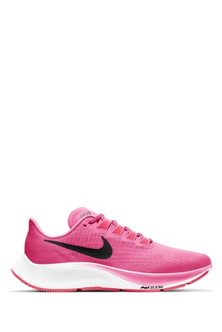 Nike Run Air Zoom Pegasus 37 Trainers
