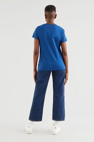Levi's® Navy Modern Vintage T-Shirt