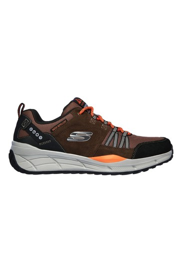 Skechers® Equalizer 4.0 Trx Trainers