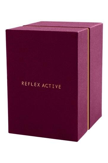 Reflex Active Series 2 Smart Watch