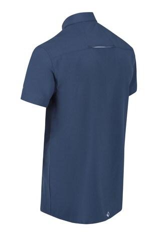 Regatta Kioga II Water Repellent Shirt