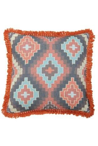 Marni Cushion by Riva Home