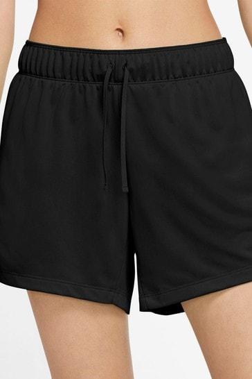 Nike Dri-FIT Attack Training Shorts