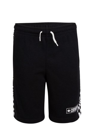 Converse Check Older Boys Shorts