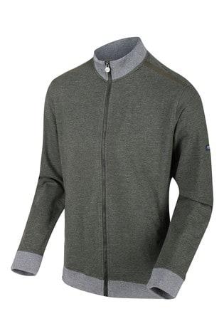 Regatta Everard Full Zip Fleece Jacket
