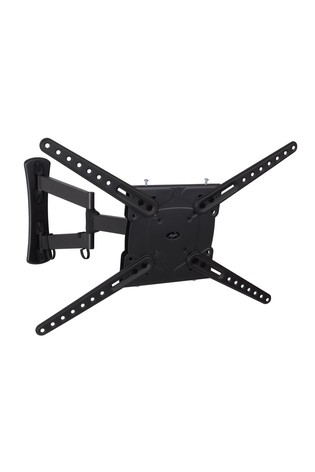 AVF Ultra Multi Position TV Wall Mount up to 80 inch