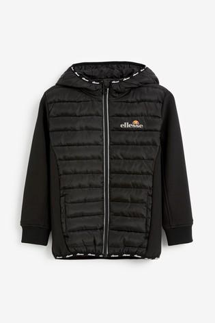 Ellesse™ Infant Glinta Jacket