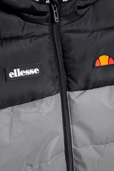 Ellesse™ Infant Razio Jacket