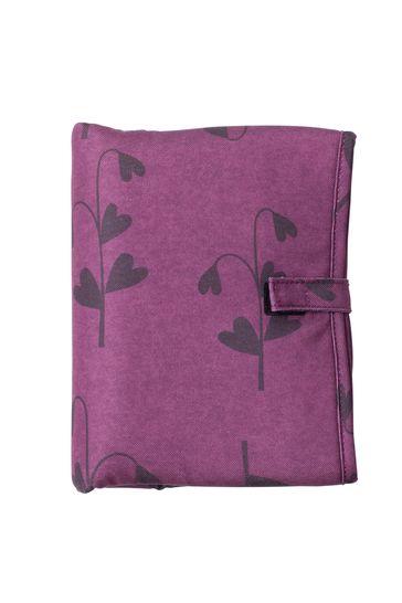 Cosatto Changing Bag Fairy Garden Single