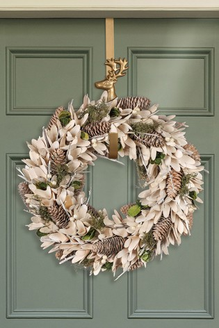 Dibor Islington Wreath