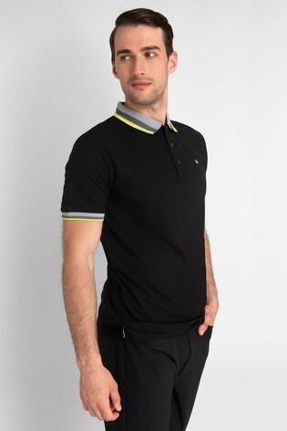 Calvin Klein Golf Spark Polo