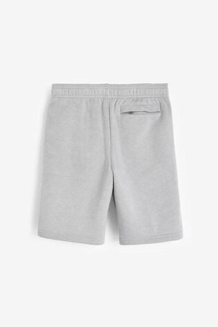 Under Armour Boys Rival Shorts