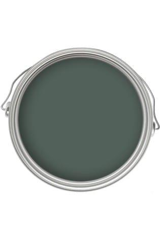 Chalky Emulsion Ottilie 50ml Paint Pot by Craig & Rose
