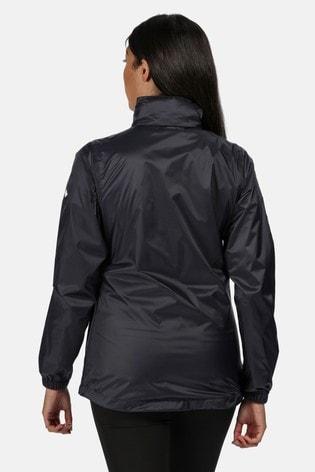 Regatta Corinne IV Waterproof Jacket