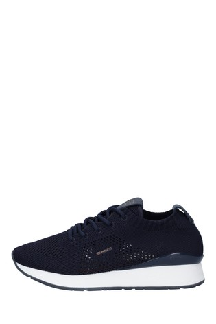 GANT Bevinda Sneakers