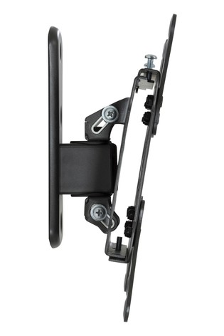 AVF Ultra Tilt and Turn TV Wall Mount up to 39 inch