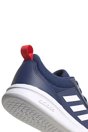 adidas Tensaur Junior & Youth Trainers