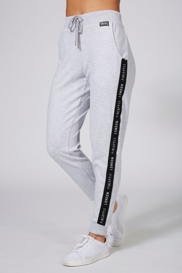 Pineapple Exclusive Jacquard Joggers