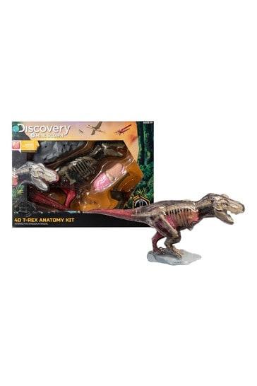 Discovery Mindblown Anatomy T-Rex Kit