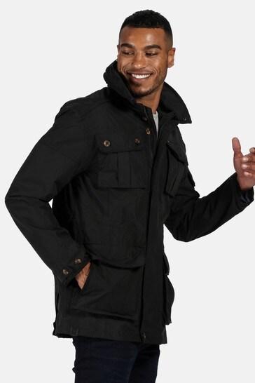 Regatta Elmore Waterproof Jacket