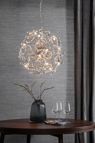 Gabriel Pendant Light by Gallery Direct