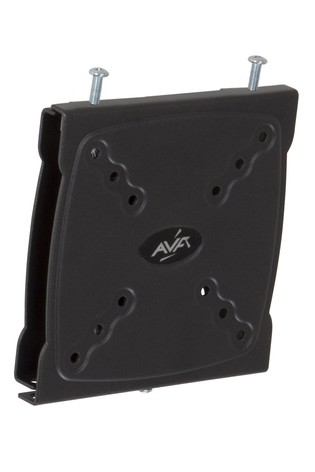 AVF Ultra Adjustable Tilt TV Wall Mount up to 25 inch