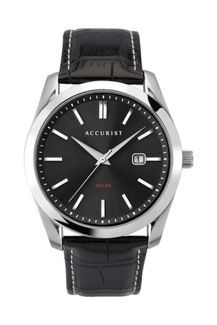 Accurist Men's Solar120 watch