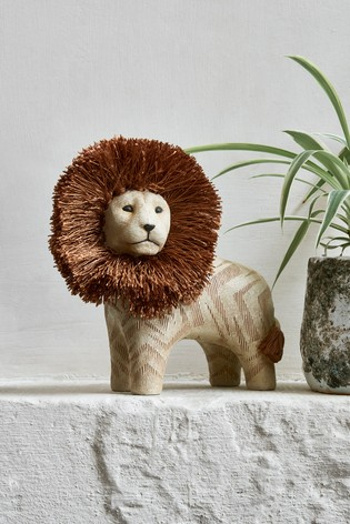 Lionel The Lion