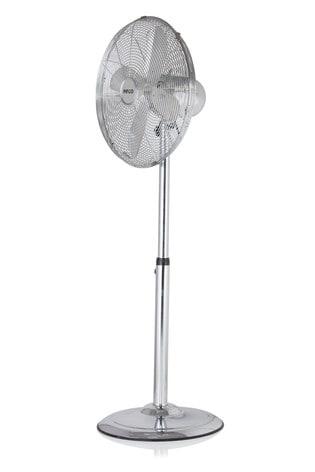Pifco 16 Inch Copper Fan