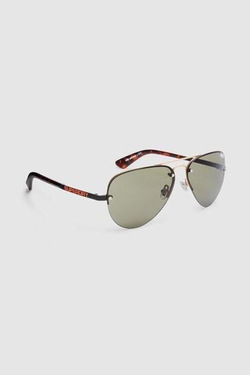Superdry Yatomi Sunglasses