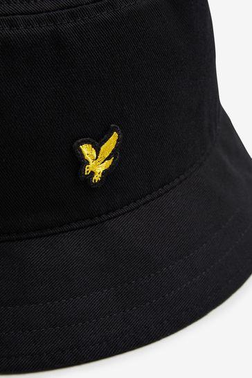 Lyle & Scott Bucket Hat