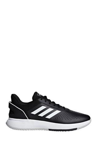 adidas Courtsmash Trainers