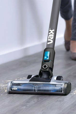 Vax™ Blade 24V Cordless Vacuum
