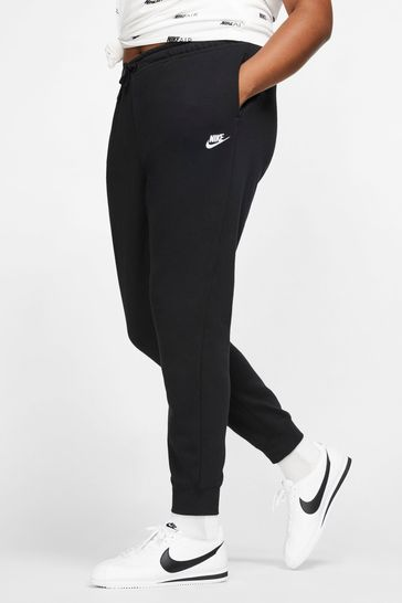 Nike Curve Essential Joggers