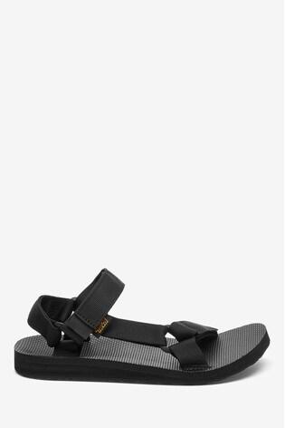 Teva® Original Universal Sandals
